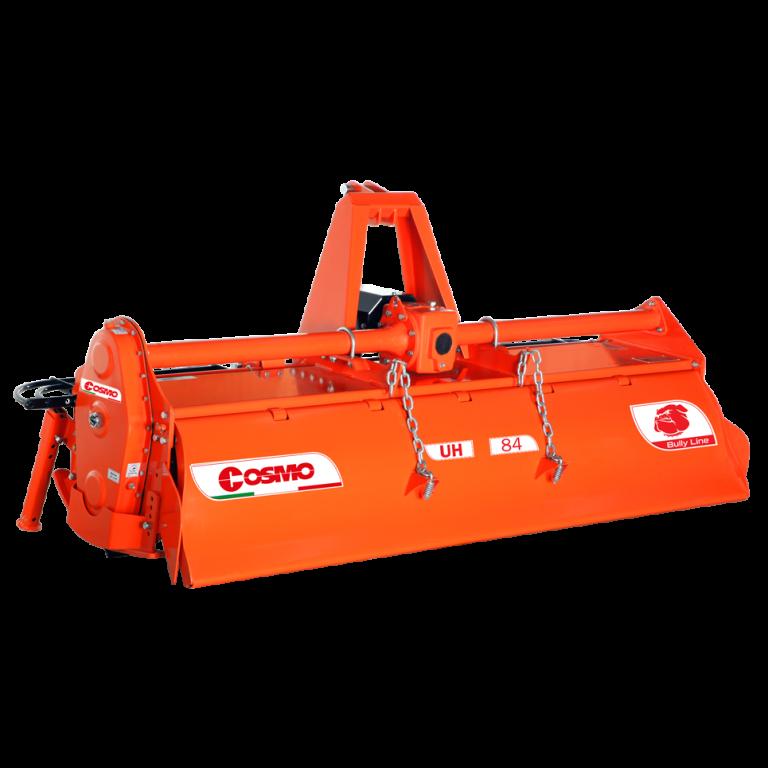 Fresa COSMO UH 72-Kg.420-190 cm di Lavoro
